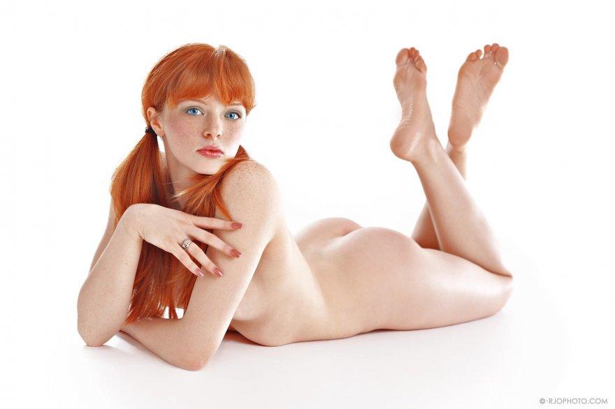 Bare Porn Photo