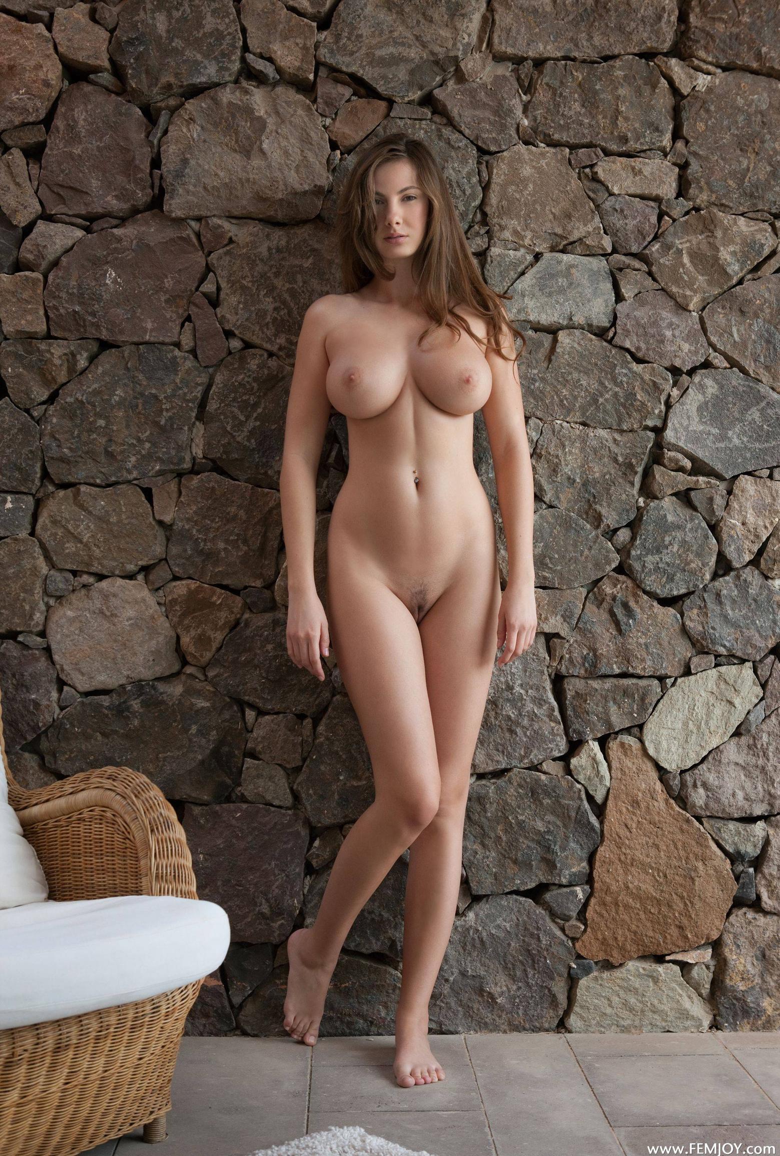 Big body girl porn