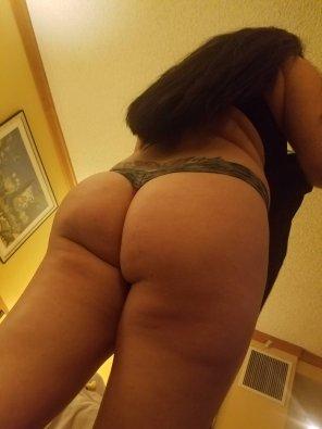 amateur photo my girls nice ass