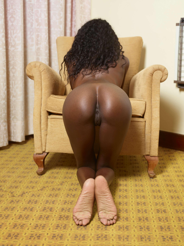 Bend Over Porn
