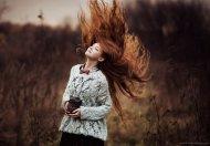 amateur photo Eva