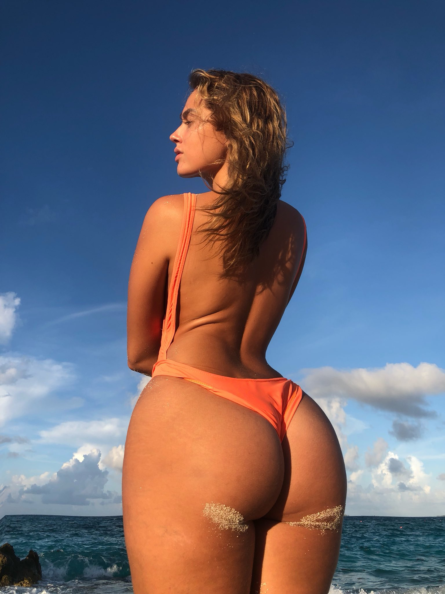 Porn athena palomino Athena Palomino