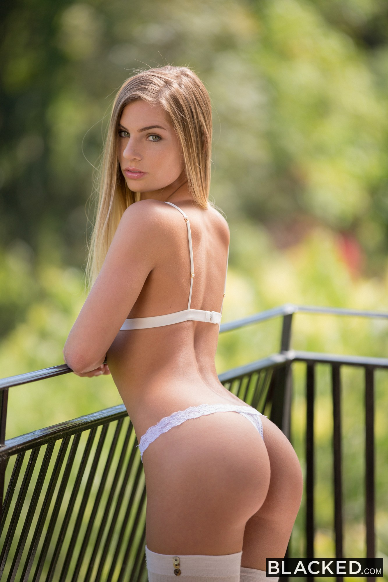 Sydney Cole Pornstar