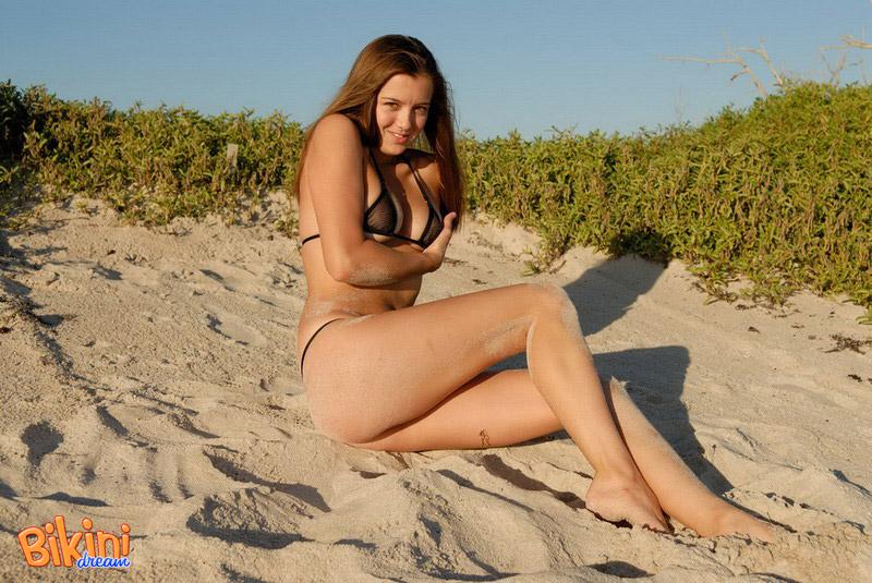 Mature naked girls videos
