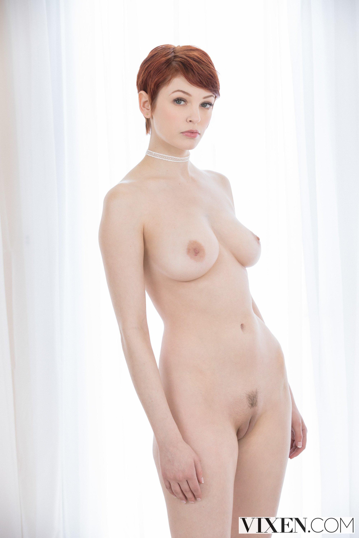 Bree daniels xxx Bree Daniels Porn Pic Eporner