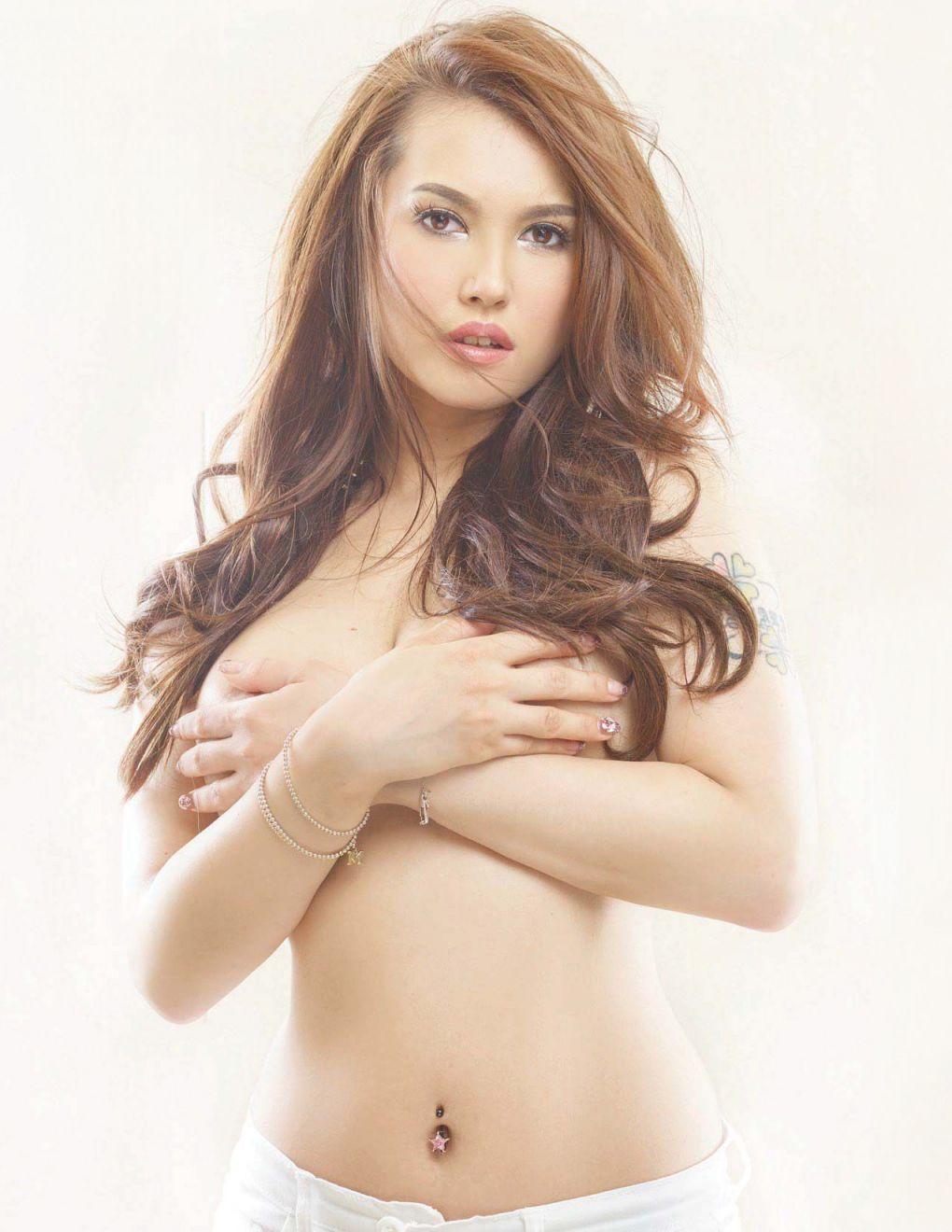 arab porn girls nude