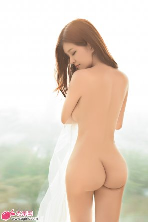 amateur photo Chun Xiao Xi 纯小希