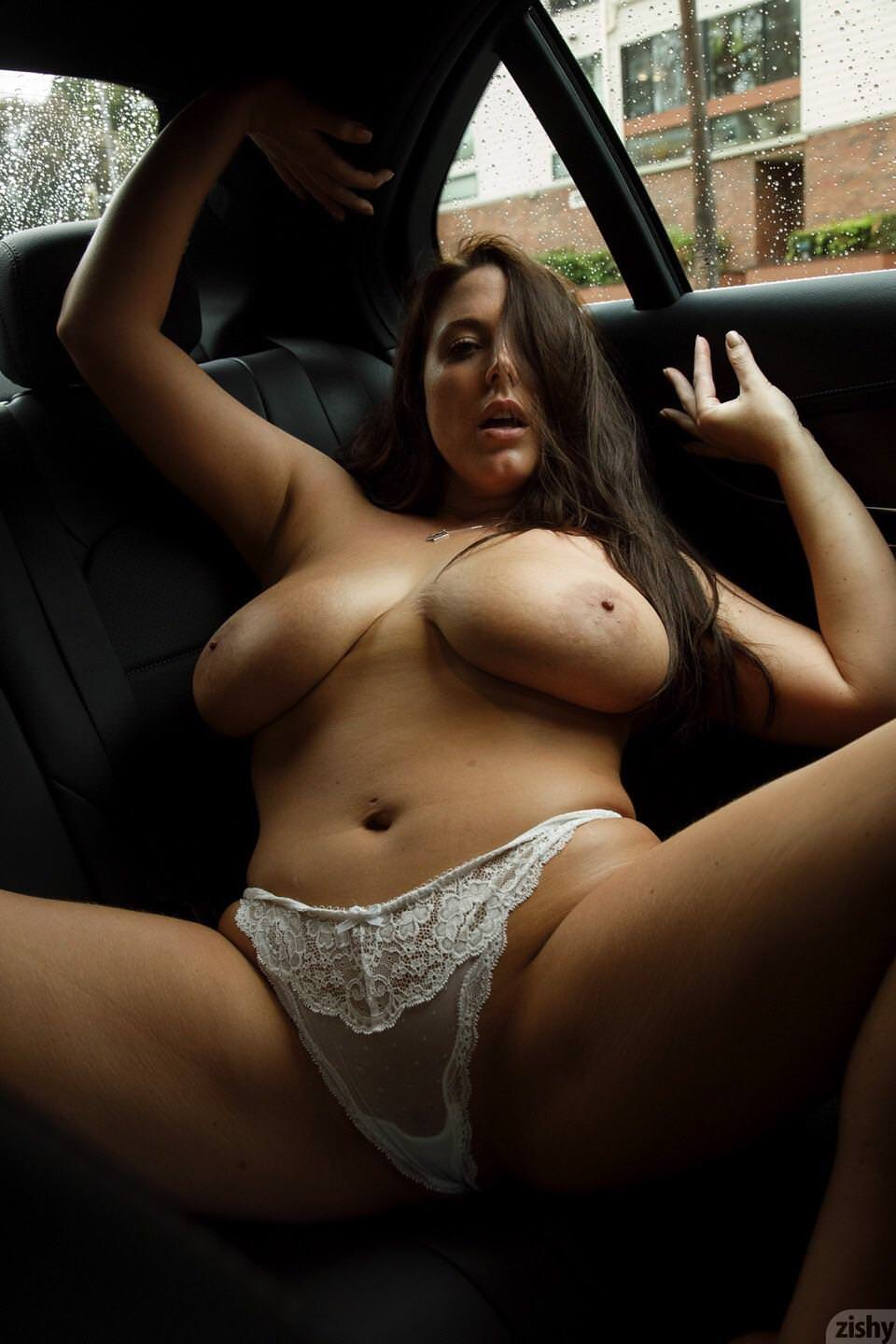 Adult archive Hot asian lesbains