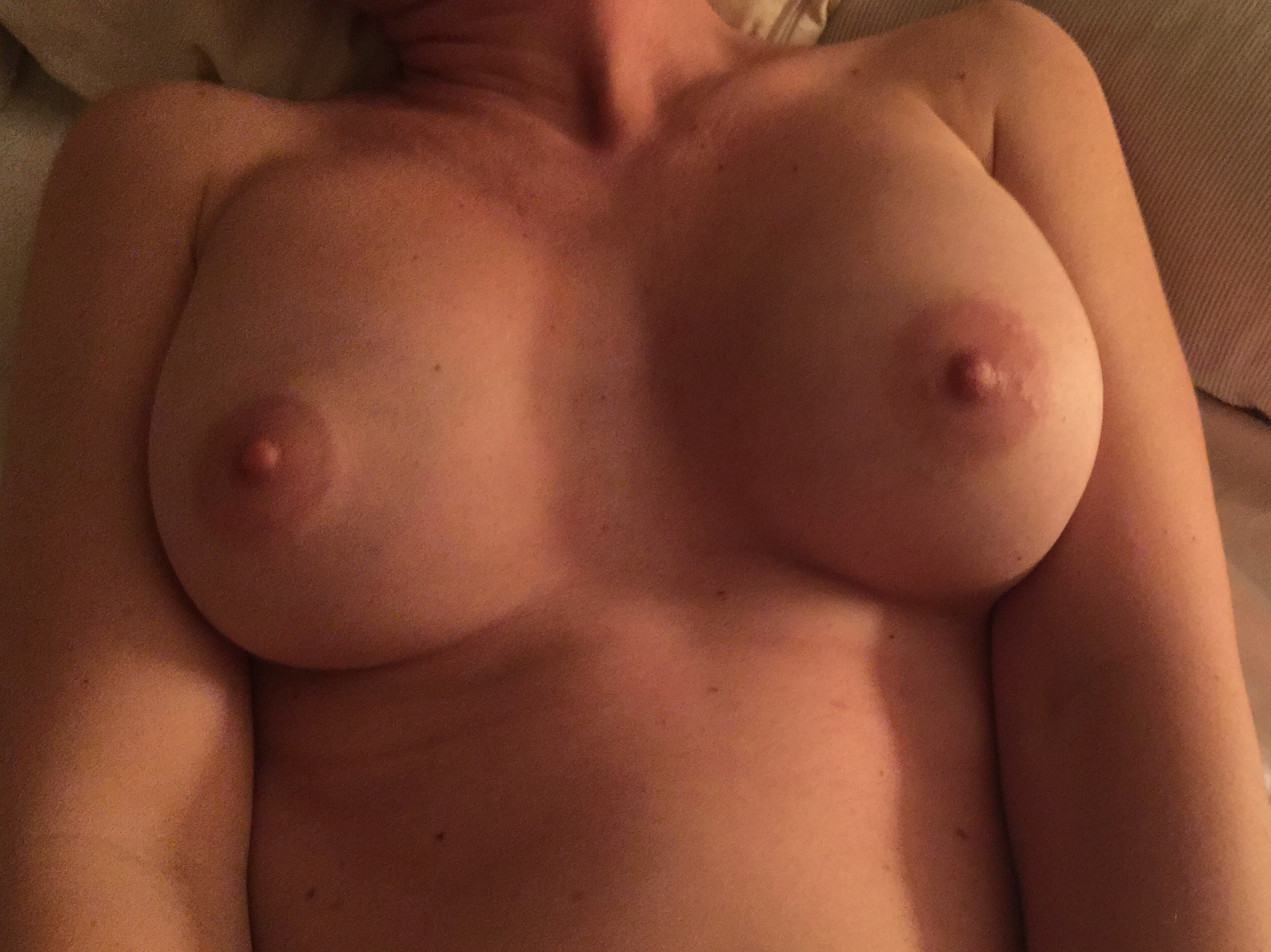 Titty tuesday images