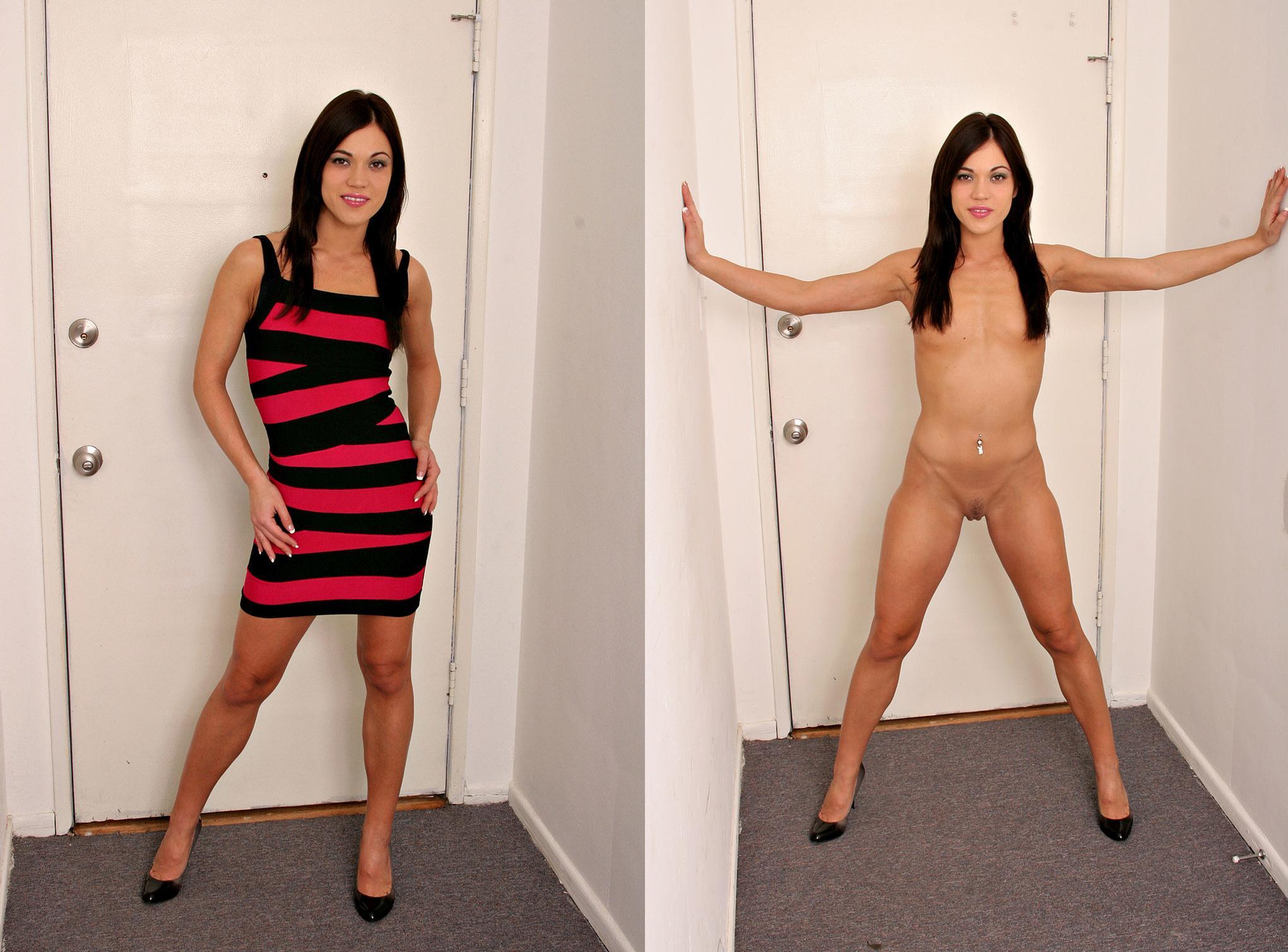 Alyssa Reece Porn