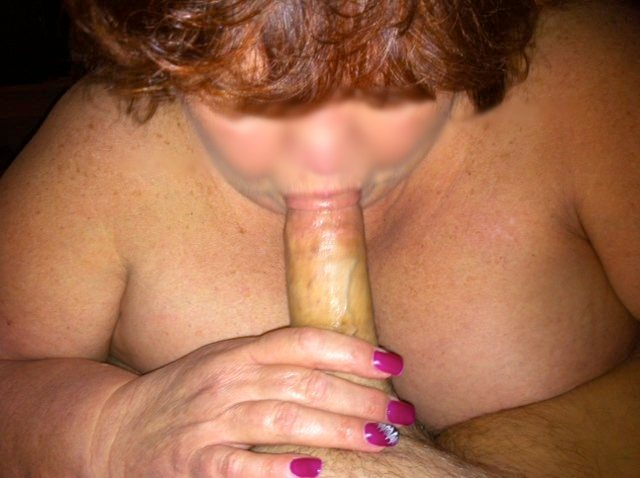 have mature naked pics once and for