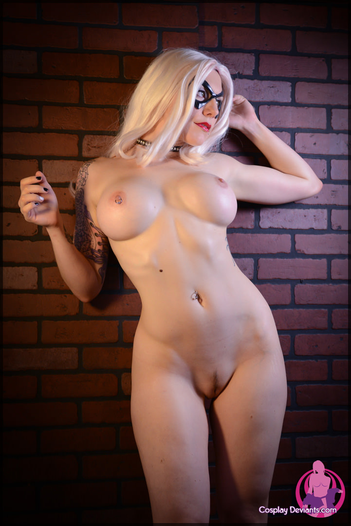 with you agree. wonderful handjob from before when possible speak