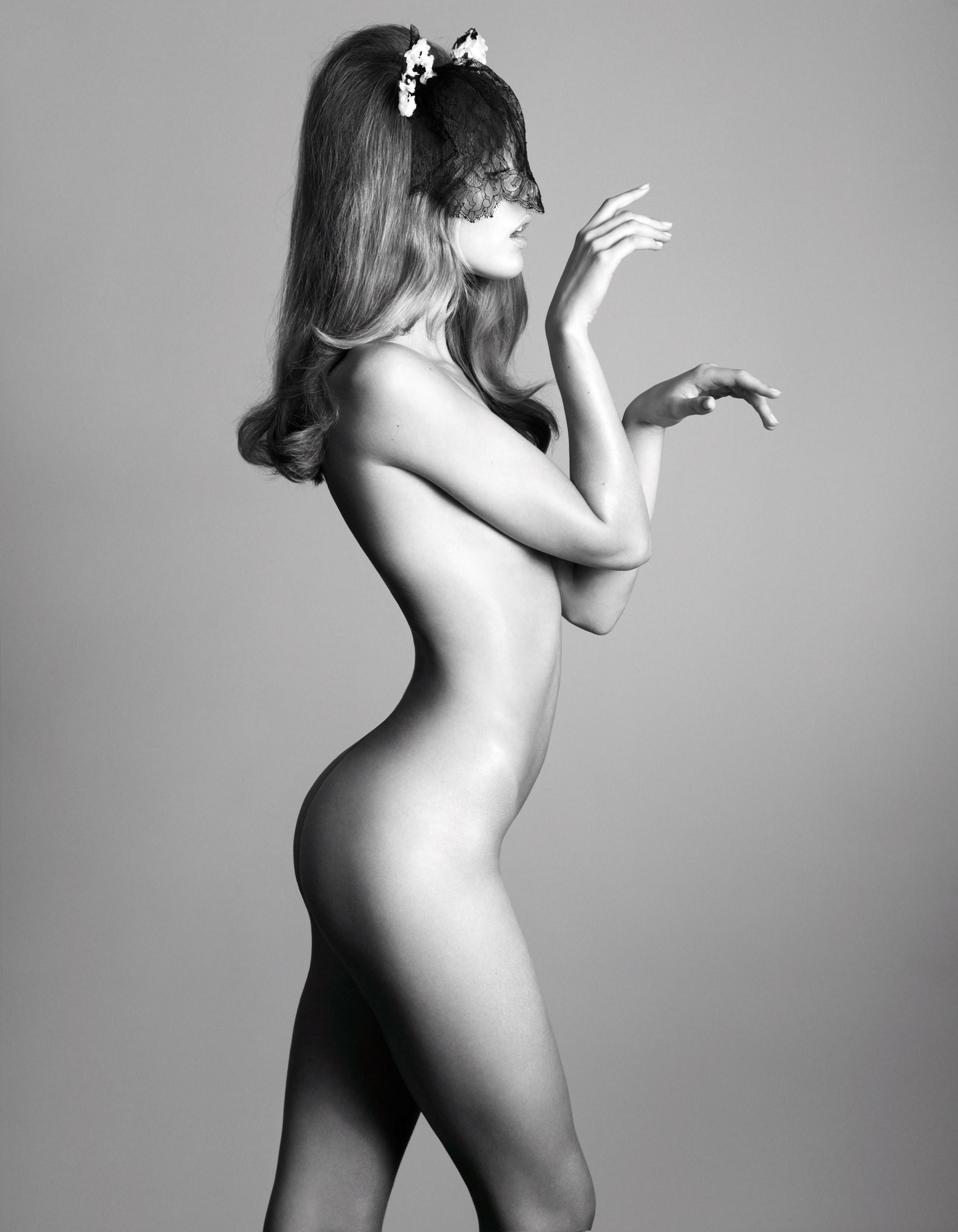 Porno Frida Gustavsson naked (79 photo), Sexy, Sideboobs, Feet, braless 2017