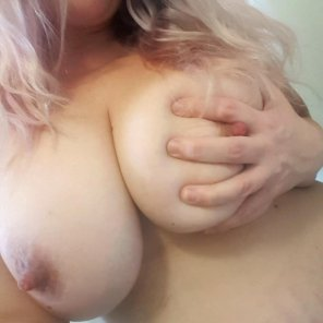 amateur photo Im begging to be played with 👻 carrie.greg