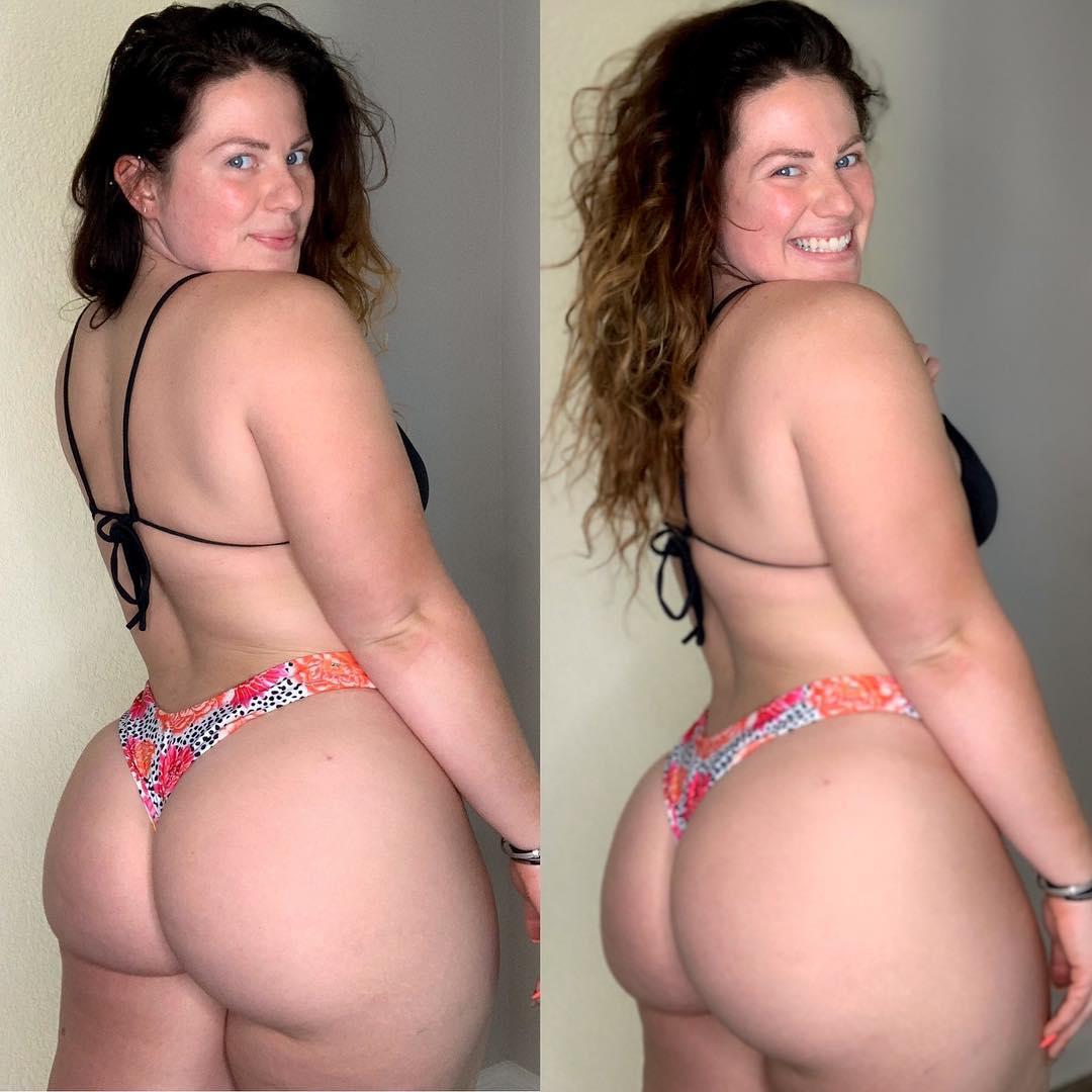 Maddy Porn