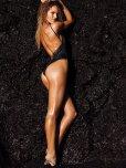 amateur photo Candice Swanepoel