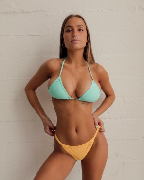 amateur photo Camilla Hasselgaard