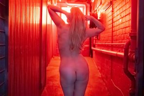 amateur photo Hotter than hell 🔥[Model]
