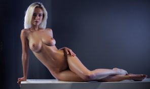 amateur photo Natalia Andreeva Perfection