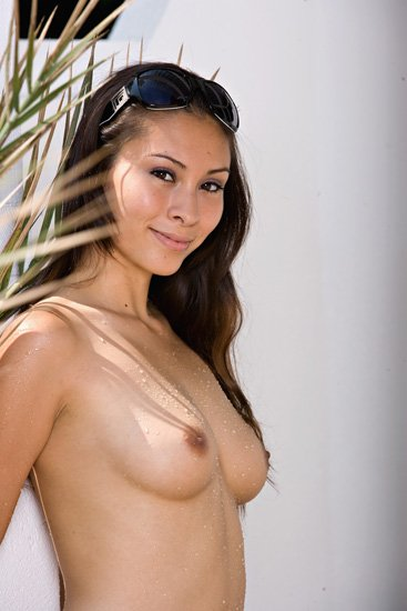 Wanita Tan Porn