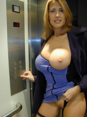 amateur photo dirty milf