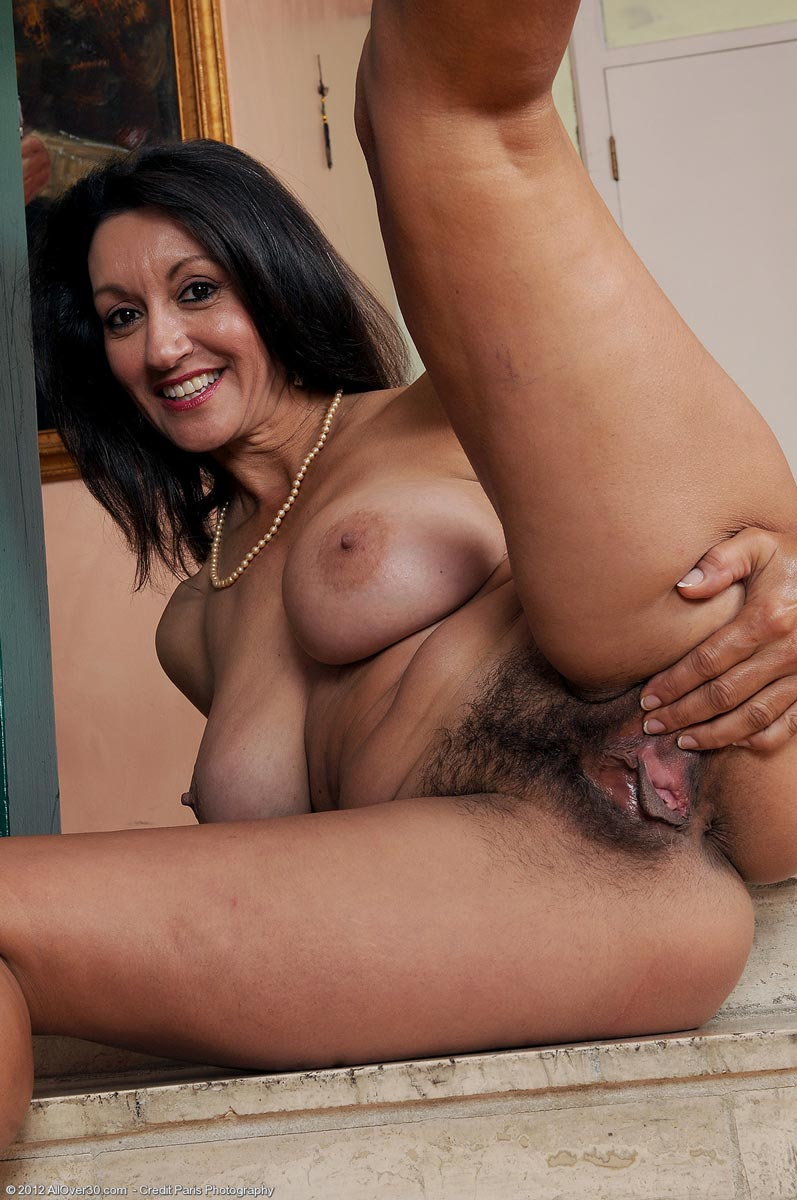 from Mayson iranian aunties nude pussy photos
