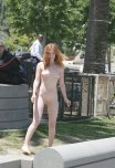 amateur photo Public Nudity