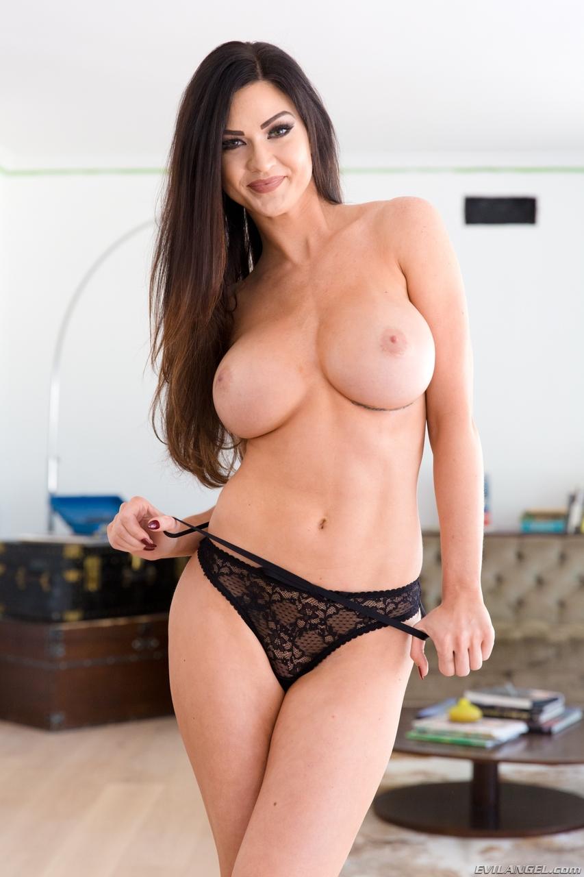 Kendal Karson Porn