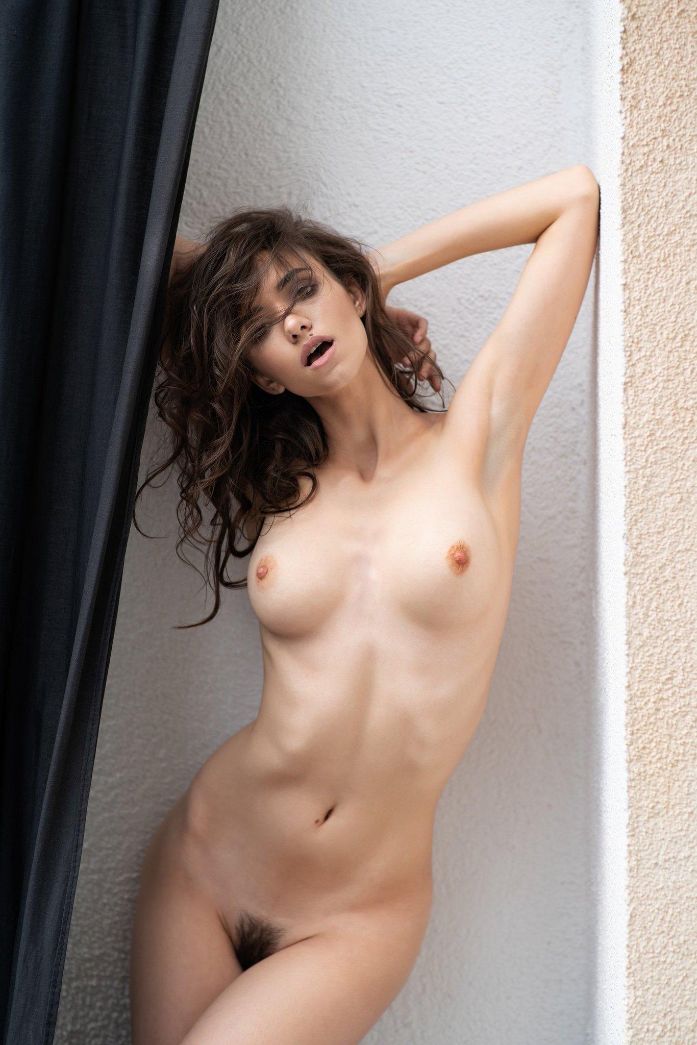 farrah abraham analni porno video
