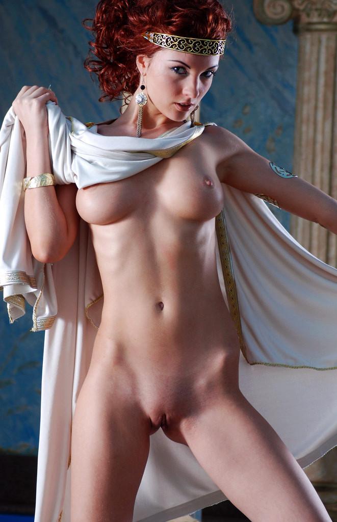 Romans Porn