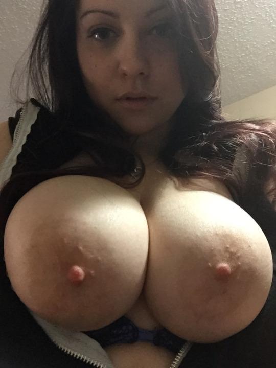 Mandy brillante strapon porno