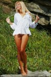 amateur photo Talia