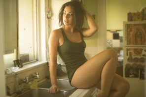 amateur photo Carol Seleme.