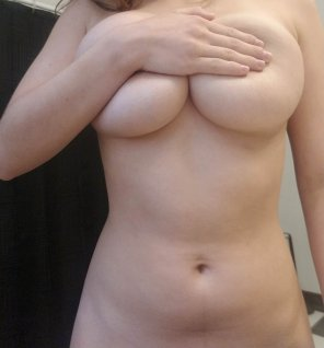 amateur photo Handbra