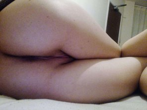 amateur photo Original ContentGood morning :D [f]