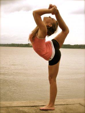 amateur photo Flexible