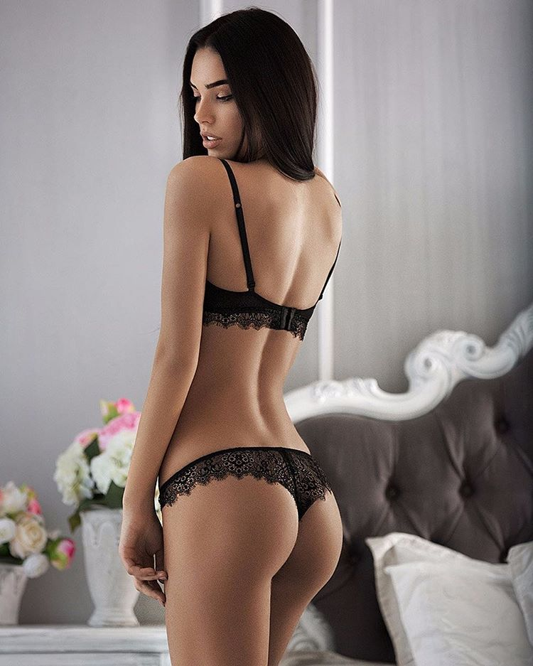 Nude models pics ls dasha something is