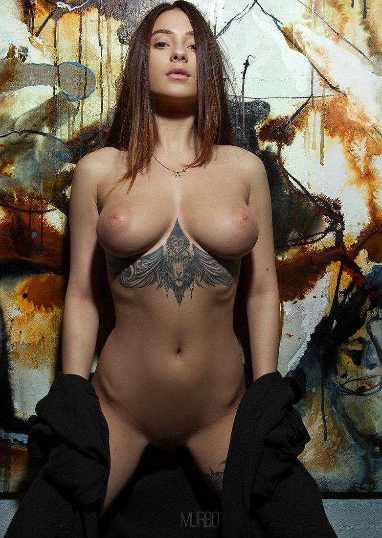 Sexy Kristina Shcherbinina nude (76 photos), Pussy, Paparazzi, Instagram, bra 2017
