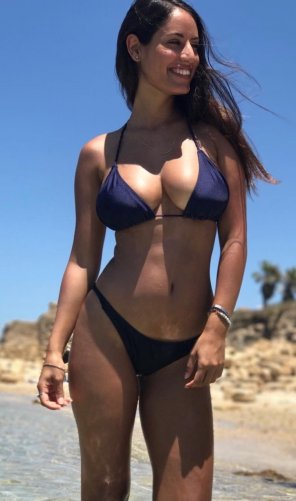amateur photo PictureSuperb body