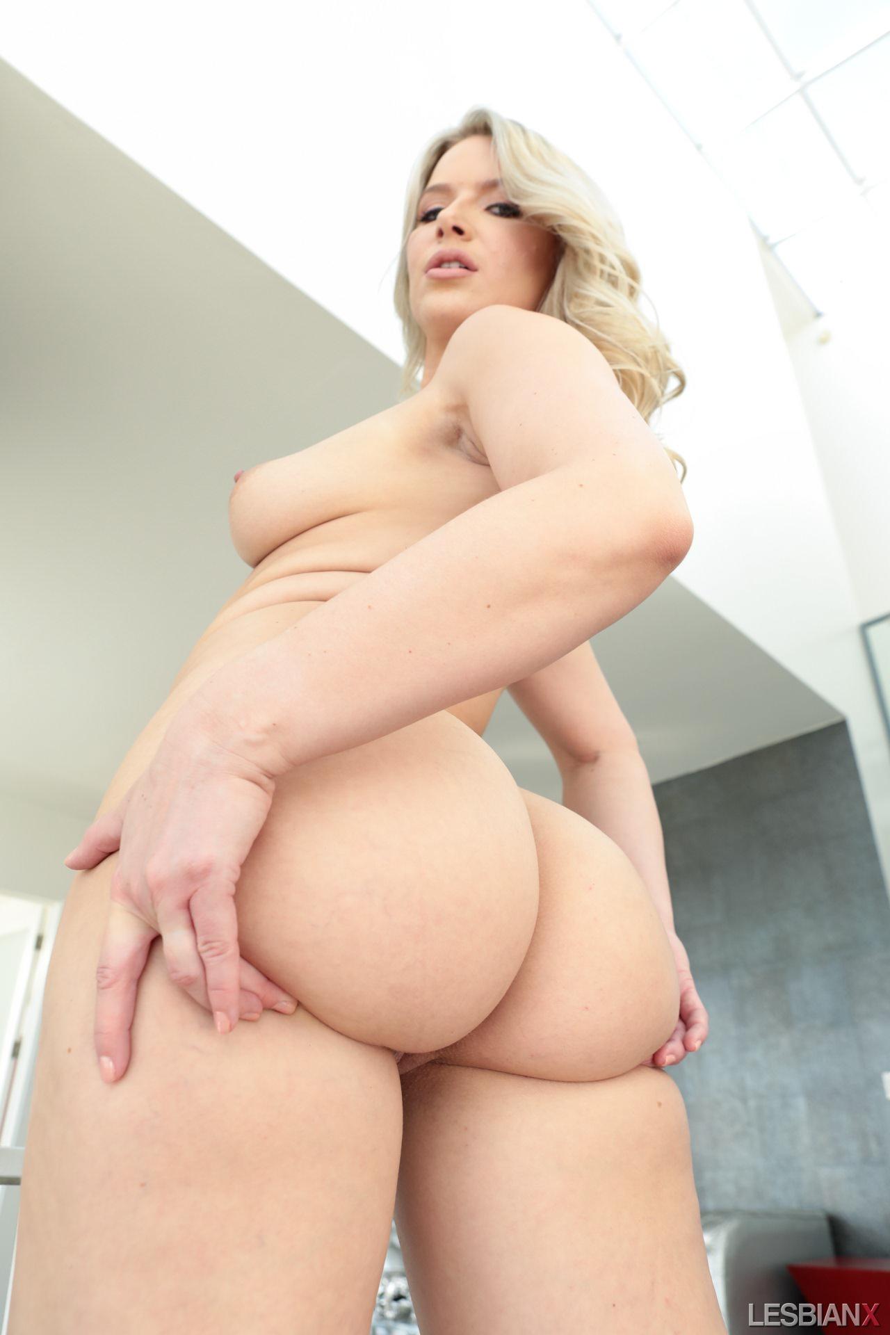 Anikka Albrite Porno