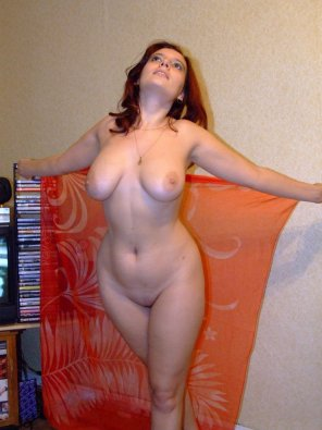 amateur photo my hot wife