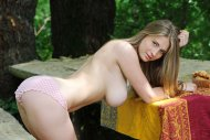 amateur photo Hey Sheela, wanna come to my picnic?