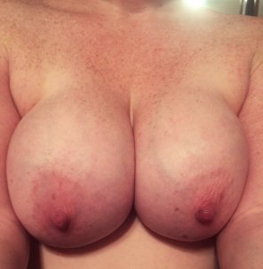 amateur photo IMAGE[Image] Titties!