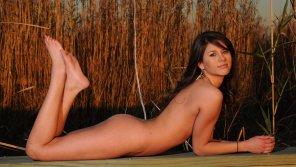 amateur photo Shyla Jennings