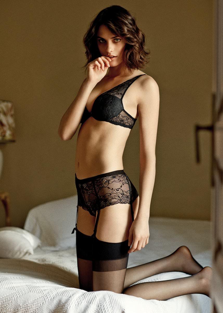 Nina dobrev nude photos,Lucy collett sexy and topless 4 hot photos Porno tube Khloe Kardashian cleavage. 2018-2019 celebrityes photos leaks!,Cj perry sexy pics 2