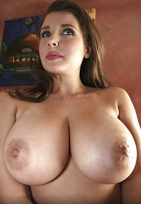 Huge Boobs Xxx