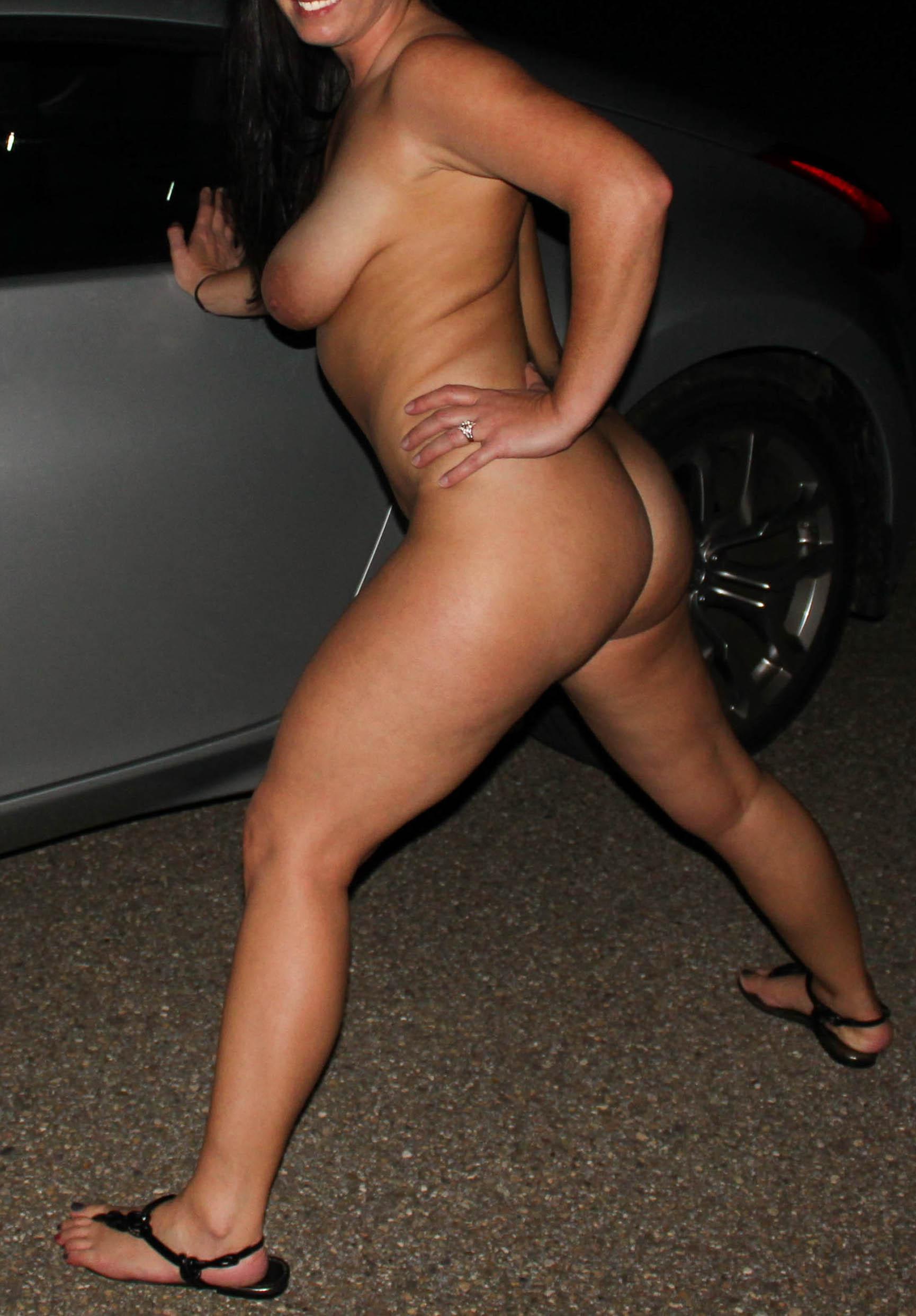 amateur hot wife porn pictures