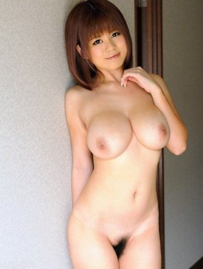 amateur photo Cute and juicy