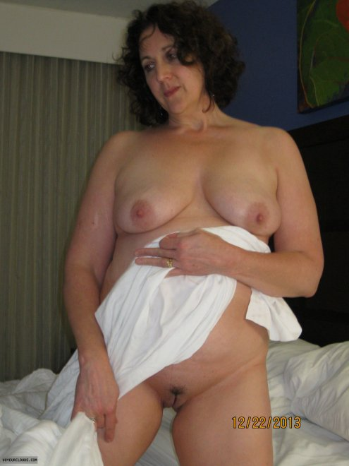 hot milf brenda bangor maine Porn Photo