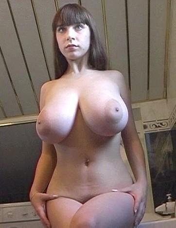 jeune porn escort aubagne